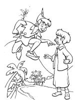 peterpan-coloring-pages-23