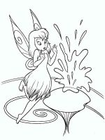 peterpan-coloring-pages-25