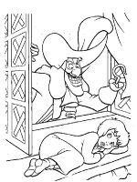 peterpan-coloring-pages-26