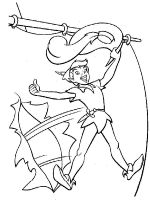peterpan-coloring-pages-27
