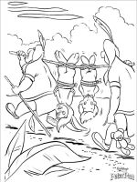 peterpan-coloring-pages-29