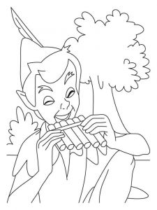 peterpan-coloring-pages-5