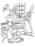 peterpan-coloring-pages-8