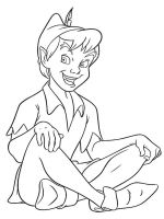 peterpan-coloring-pages-9