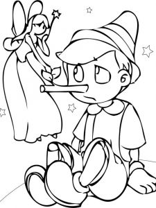 pinocchio-coloring-pages-1