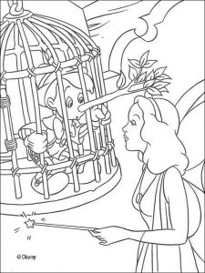 pinocchio-coloring-pages-11