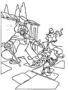 pinocchio-coloring-pages-13