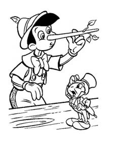 pinocchio-coloring-pages-18