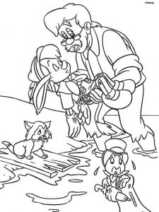 pinocchio-coloring-pages-23