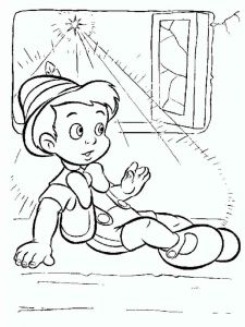 pinocchio-coloring-pages-29