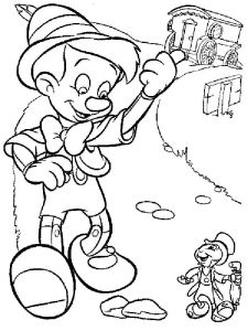 pinocchio-coloring-pages-3