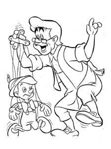 pinocchio-coloring-pages-9