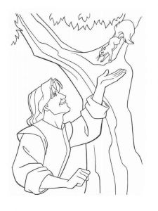 pocahontas-coloring-pages-13