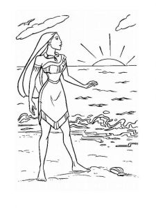 pocahontas-coloring-pages-14