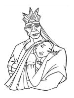 pocahontas-coloring-pages-17