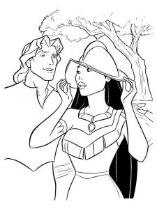pocahontas-coloring-pages-18