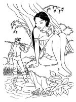 pocahontas-coloring-pages-21