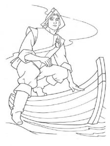 pocahontas-coloring-pages-4