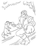 pocahontas-coloring-pages-6