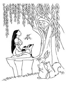 pocahontas-coloring-pages-7