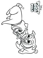 Puppy-Dog-Pals-coloring-pages-10