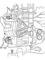 Puppy-Dog-Pals-coloring-pages-11