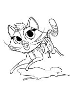 Puppy-Dog-Pals-coloring-pages-14