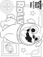 Puppy-Dog-Pals-coloring-pages-15