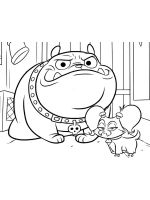 Puppy-Dog-Pals-coloring-pages-17