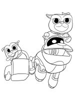 Puppy-Dog-Pals-coloring-pages-2
