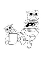 Puppy-Dog-Pals-coloring-pages-20