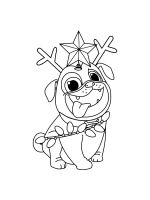 Puppy-Dog-Pals-coloring-pages-22