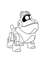 Puppy-Dog-Pals-coloring-pages-24