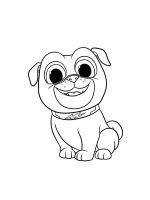 Puppy-Dog-Pals-coloring-pages-25