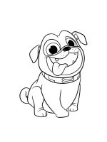 Puppy-Dog-Pals-coloring-pages-26