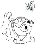 Puppy-Dog-Pals-coloring-pages-4