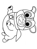 Puppy-Dog-Pals-coloring-pages-7