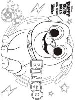 Puppy-Dog-Pals-coloring-pages-8