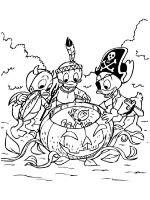 scrooge-mcduck-coloring-pages-1