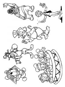 scrooge-mcduck-coloring-pages-10