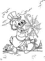 scrooge-mcduck-coloring-pages-12