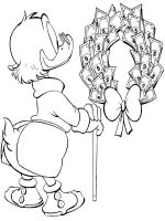 scrooge-mcduck-coloring-pages-15