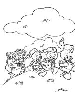 scrooge-mcduck-coloring-pages-16