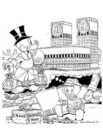 scrooge-mcduck-coloring-pages-18