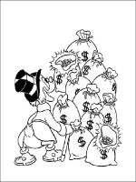 scrooge-mcduck-coloring-pages-4