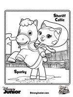 Sheriff-Callie's-Wild-West-coloring-pages-1