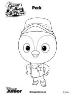 Sheriff-Callie's-Wild-West-coloring-pages-4