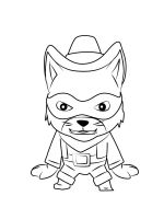 Sheriff-Callie's-Wild-West-coloring-pages-5