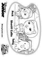 Sheriff-Callie's-Wild-West-coloring-pages-7