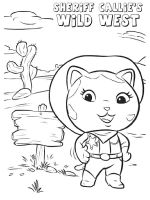 Sheriff-Callie's-Wild-West-coloring-pages-9